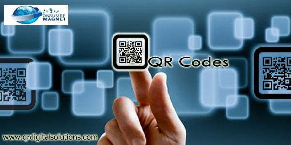 Latest technologies of mobile can help the customers to scan the QR codes which could assist them to attain the exact details of any property.