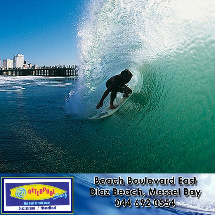 Durban - 'The Bay of Plenty' South Africa's surfing capital. Durban hosts the most consistent waves in South Africa, with regular swells and good wind conditions creating good quality surf. The swell generally gets bigger the further north you travel, and there are plenty of world-class waves for all levels of experience. The beaches of Durban are a great place to get loads of surfing in, as there are waves working in most spots on most days.  #SurfingSpots #Durban