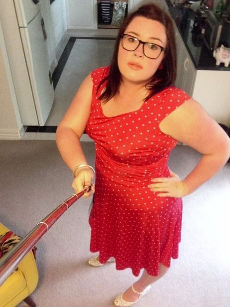 http://www.modcloth.com/shop/dresses/ready-wheeling-and-able-dress-in-red-dots