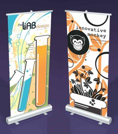 49 best Vinyl Banner Designs images on Pinterest | Banner ...