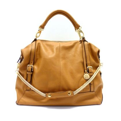 VERUCA SALT TOTE | tilkah bags, jewellery, wallets, clutches, fashion accessories
