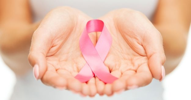 Surprising Facts about Breast Cancer