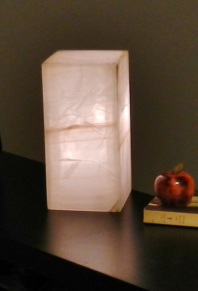 1000  ideas about bedroom table lamps on pinterest
