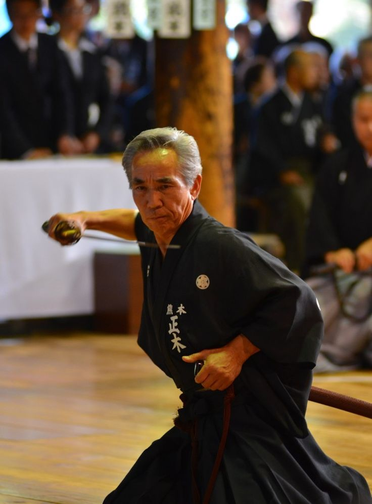 martial art essay Free essay: the moment one hears of asian culture, martial arts may be the first idea to come to mind in a general sense, many view martial arts as a sport.