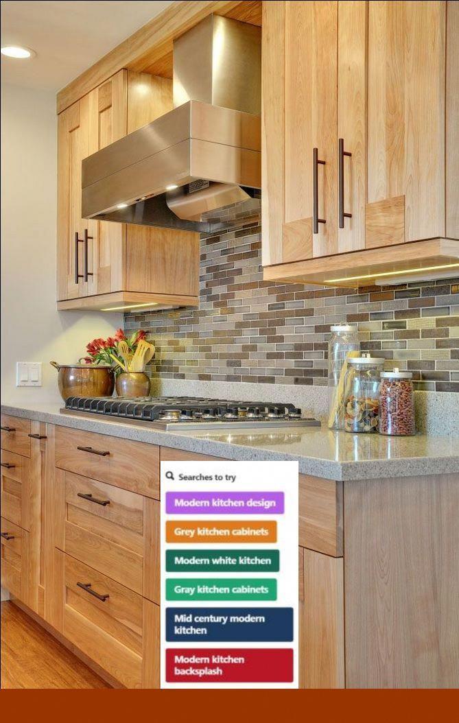 Butler S Pantry Ideas Australia Kitchencabinets And Whitekitchens