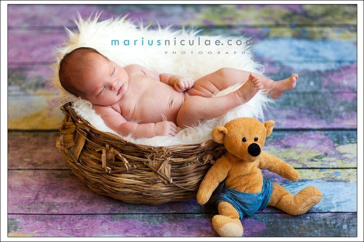 Sedinte foto copii, poze bebelusi, poze fetite, poze baieti, poze copii…
