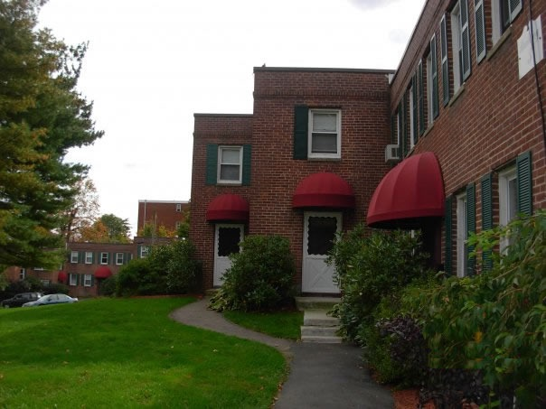 1000+ images about Apartments in Norwalk, CT on Pinterest ...
