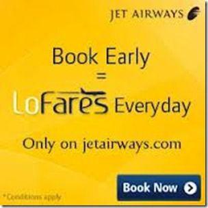 Cheap-Air-Tickets-in-India-JetAirways