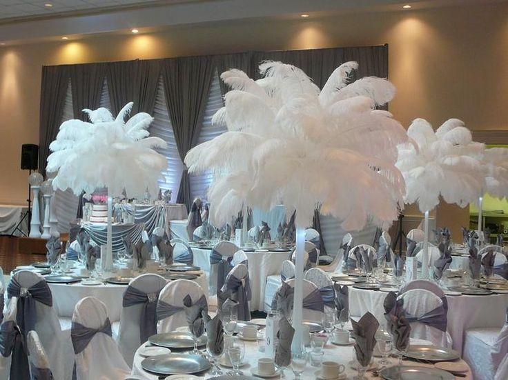 Mais de 1000 ideias sobre Gazebo Wedding Decorations no Pinterest ...