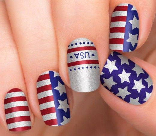 memorial day 2015 long island events