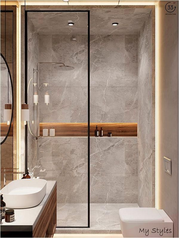 Salle De Bain Washroom Design Bathroom Inspiration Modern Bathroom Interior Design