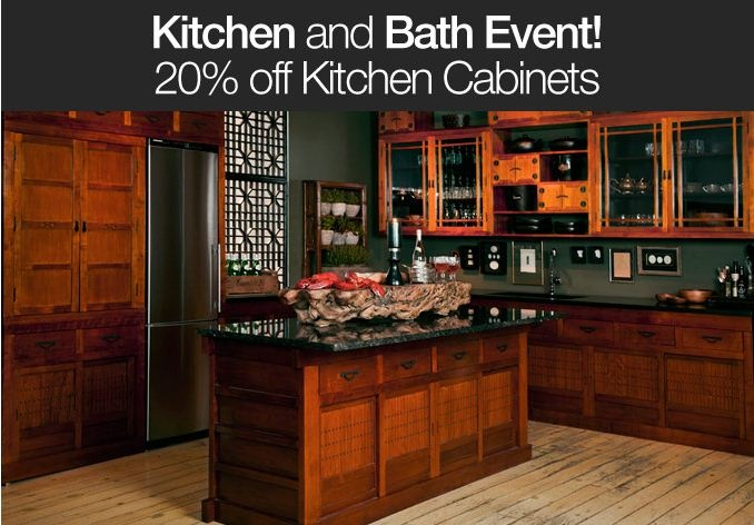 86 Best Greentea Design Furniture Images On Pinterest Asian Furniture Custom Kitchens And