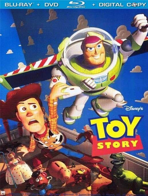 Oyuncak Hikayesi – Toy Story 1995 Türkçe Dublaj Ücretsiz Full indir - https://filmindirmesitesi.org/oyuncak-hikayesi-toy-story-1995-turkce-dublaj-ucretsiz-full-indir.html