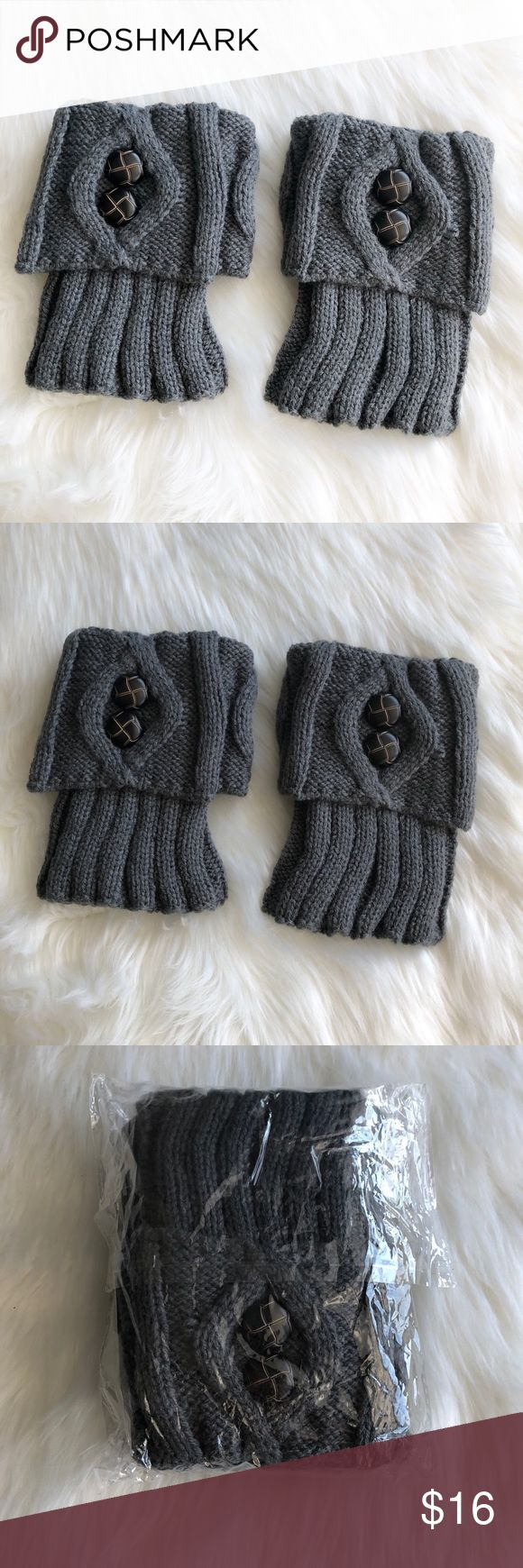 Best 25 knitted boot cuffs ideas on pinterest boot toppers best 25 knitted boot cuffs ideas on pinterest boot toppers boot socks and boot cuffs bankloansurffo Images