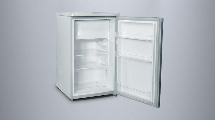 Inventor Mini-Kühlschrank 98 L