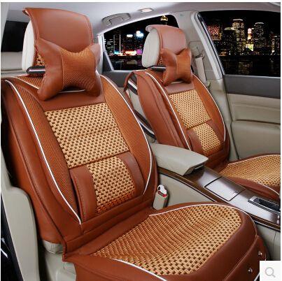 Самое лучшее качество! специальный чехлы для сидений BMW X4 2015 комфортно дышащая кожа обивка сидений для X4 2014, Бесплатная доставка