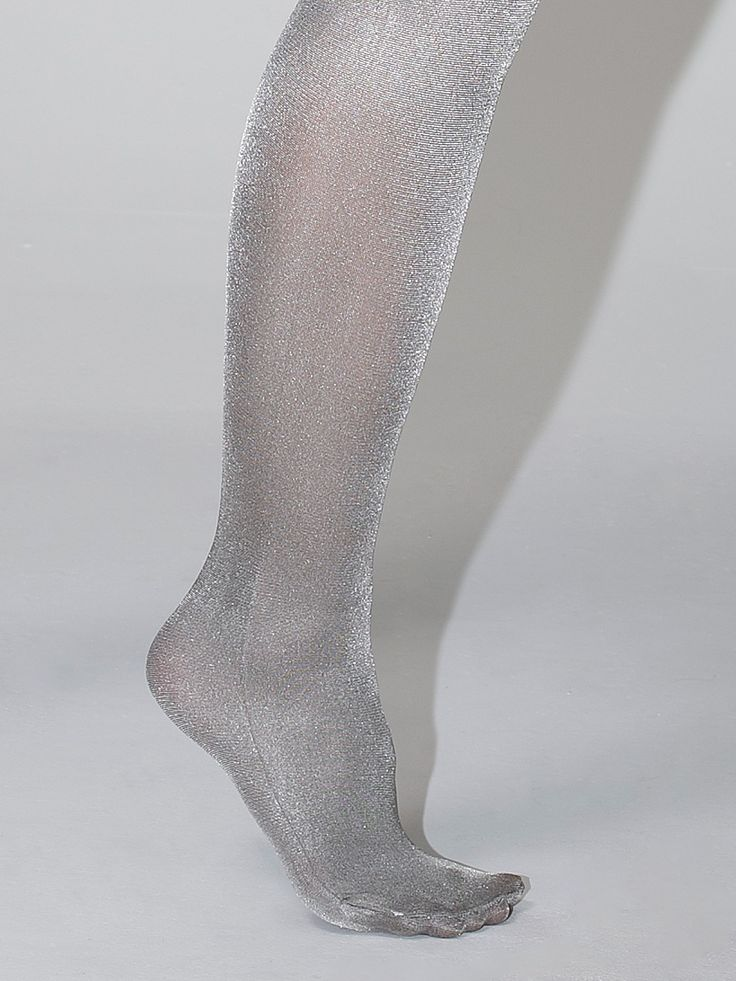 American Apparel - Opaque Liquid Metallic Pantyhose   LOVE these, how & where can I purchase these ?