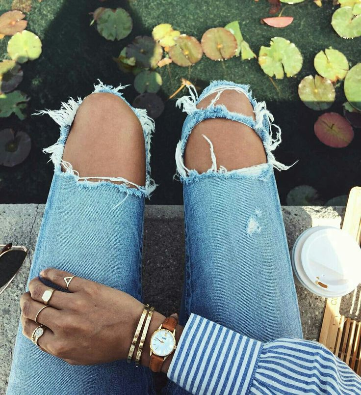 Find More at => http://feedproxy.google.com/~r/amazingoutfits/~3/Y-Y0vBaC6p8/AmazingOutfits.page