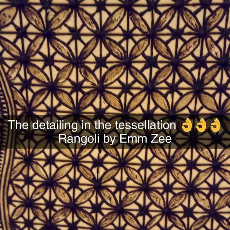 This detailed exotic tessellation I have learnt courtesy you tube videos of @hennaartpassion  Love this form of tessellation  #hennalove #hennafun #henna #mehndi #mehendi #mehendiart #hennadesign #hennatattoo #hennaartist #hennaartist #mehendidesign #mehndidesign #pakistani #karachi #artist #artwork