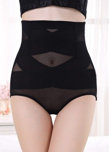 High Waist Shapewear Panty for Woman on sale only US$11.52 now, buy cheap High Waist Shapewear Panty for Woman at modlily.com
