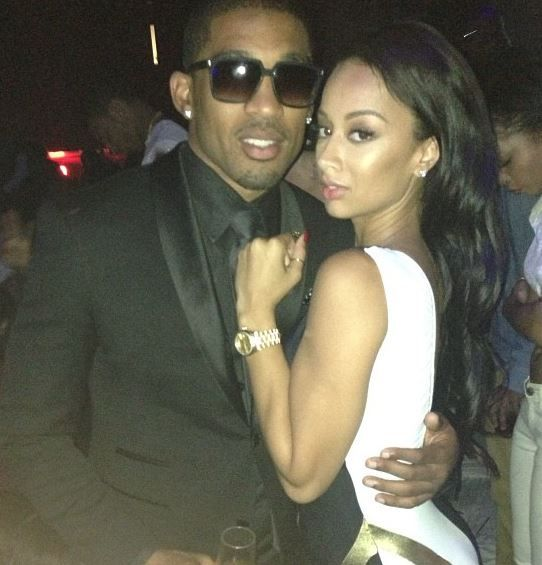 draya michele howard amp boyfriend dallas cowboys orlando
