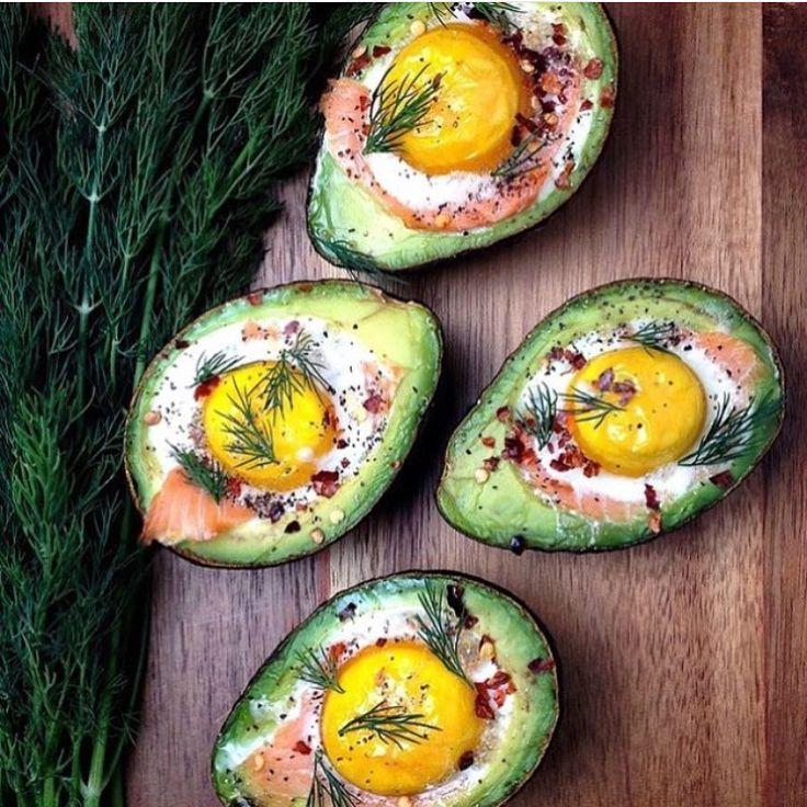 #avocado #salmon #eggs #breakfast #weekend #yummm #healthy #nobread #kuwait #dubai #uae #qatar #oman #ksa #saudiarabia #saudi #riyadh #abudhabi #bahrain #khobar #sharjah #stylish #style #trendy #trend #fashionable #fashion #arabs