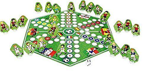 Fußballspiel Fussballspiel Fussball Spiel Gesellschaftssp... https://www.amazon.de/dp/B00T9EHIG2/ref=cm_sw_r_pi_dp_x_x.N2xbZPC8VFQ