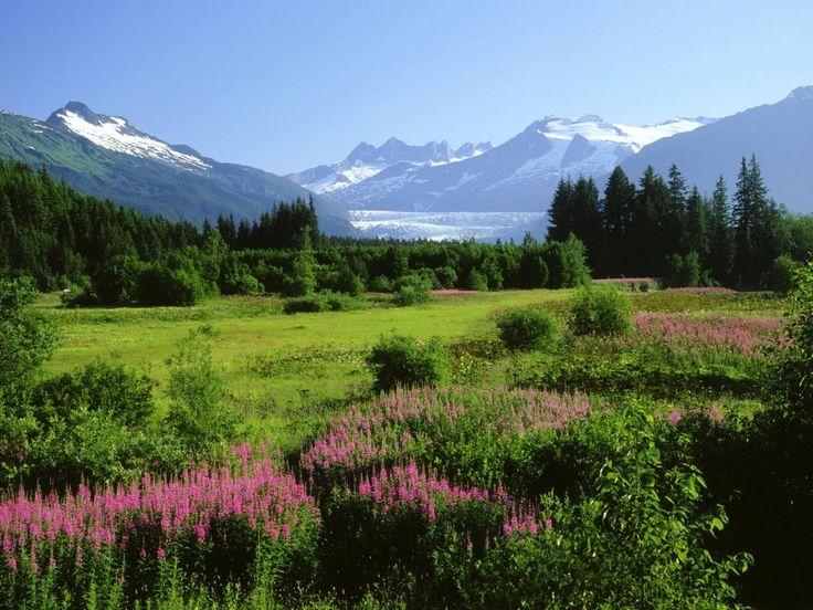 Alaska - imuroi taustakuvia: http://wallpapic-fi.com/kaupunkien-ja-maiden/alaska/wallpaper-23538