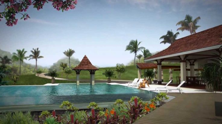 Nirwana Bali of South Forbes  Project Category: HORIZONS Theme: Asian-Modern Balinese Type: SubdivisionTotal Area: 5 has No. of Units: 143 Lots Unit Sizes: 150 sqm. and up  South Forbes is a world-class township of boutique communities with international architectural themes located in Sta. Rosa -- Silang -- Tagaytay growth corridor, Philippines.  http://www.southforbes.com
