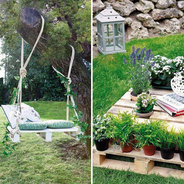 diy-bahçe-mobilya-made-of-paletleri