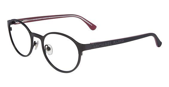 "Michael Kors MK740 Eyeglasses | Cheap Prescription ""Michael Kors MK740 Eyeglasses"""