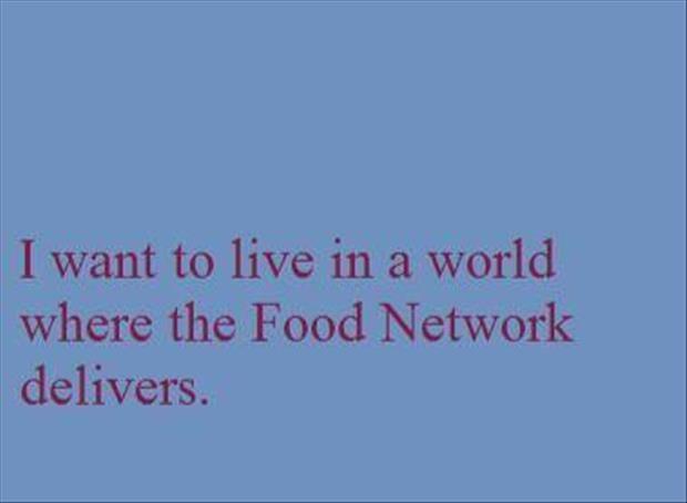 Best idea ever