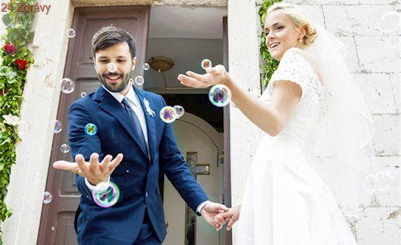 Česká manželství krachují nejčastěji mezi čtvrtým a šestým rokem