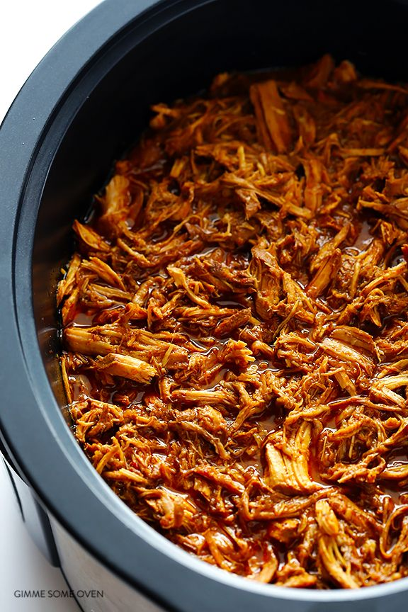Slow Cooker Tacos Al Pastor Recipe | replace the beer with homemade broth or water? Use romaine as your tortilla, skip the cheese.