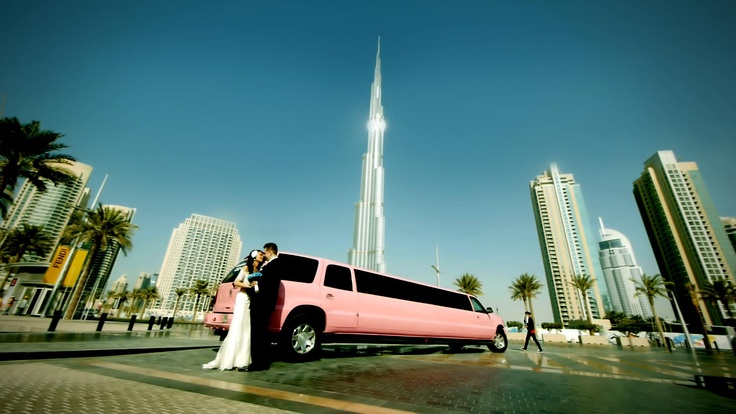#Wedding in #Dubai - #Matrimonio a #Dubai #Wedding #video by http://www.gattotigre.it/wedding #Video di #matrimonio: http://www.gattotigre.it/wedding