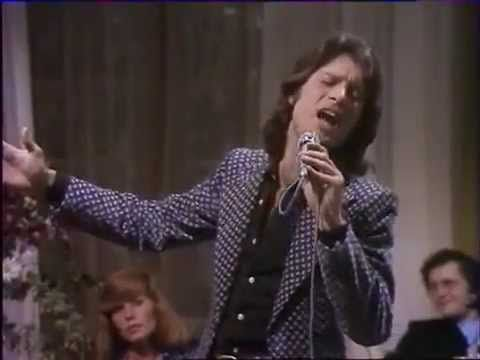 MIKE BRANT.1972 / Qui saura + Performances vocales Part 2.Collector.HD