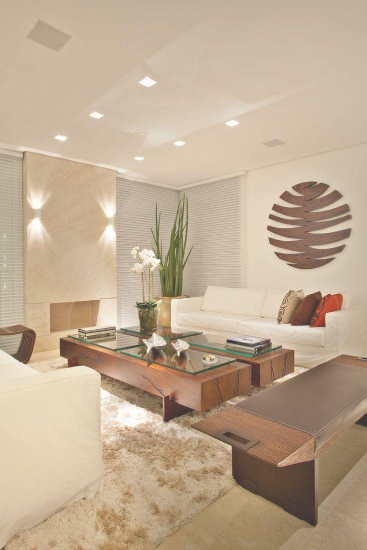 17 Best Ideas About Sala Set Design On Pinterest
