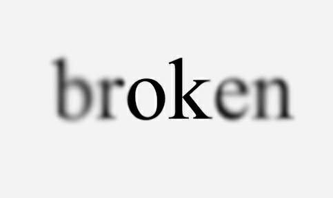 alone, black and white, boy, breakup, broken, couple, cry, cut, depressed, feelings, girl, hurt, love, miss, quotes, sad, scars, selfhate, starve, tears