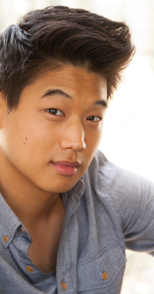 Minho (Ki Hong Lee) - The Maze Runner | Minho | Pinterest ...