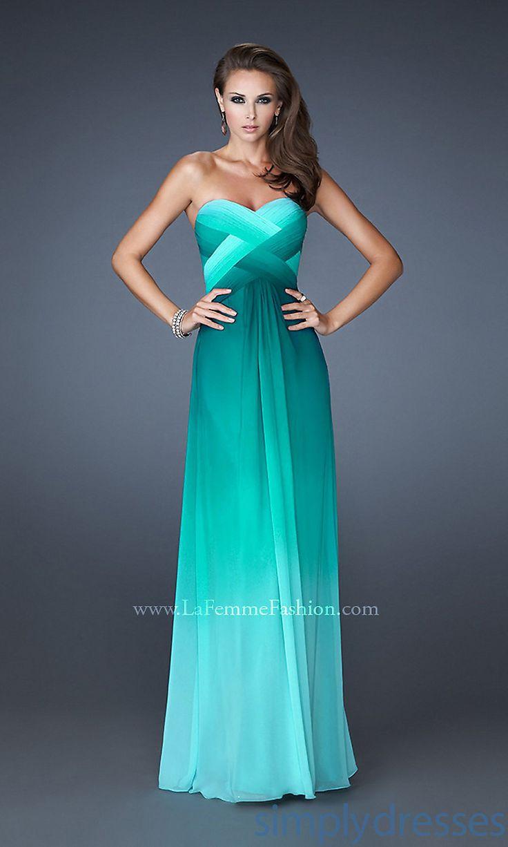 76 best Dresses images on Pinterest | Dress skirt, Party fashion ...