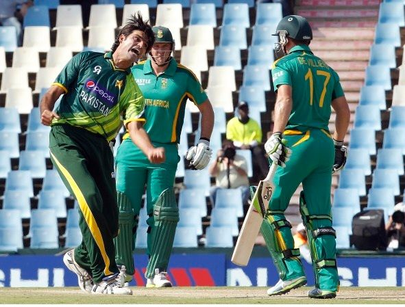 Pakistan vs South Africa Live Streaming Match ICC Champions Trophy 2017. Today live score PAK vs RSA. Broadcast, telecast tv channels list, preview, venue
