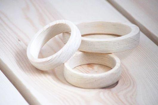Jak wykonać drewniane bransoletki - ODKRYTE LITERY - Blog lifestyle // Szycie // DIY // Styl Życia // Dom // Rozpiski Aggie