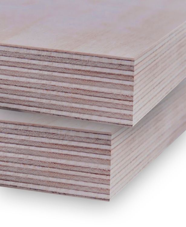 Is Marine Plywood Waterproof Matho Plywood