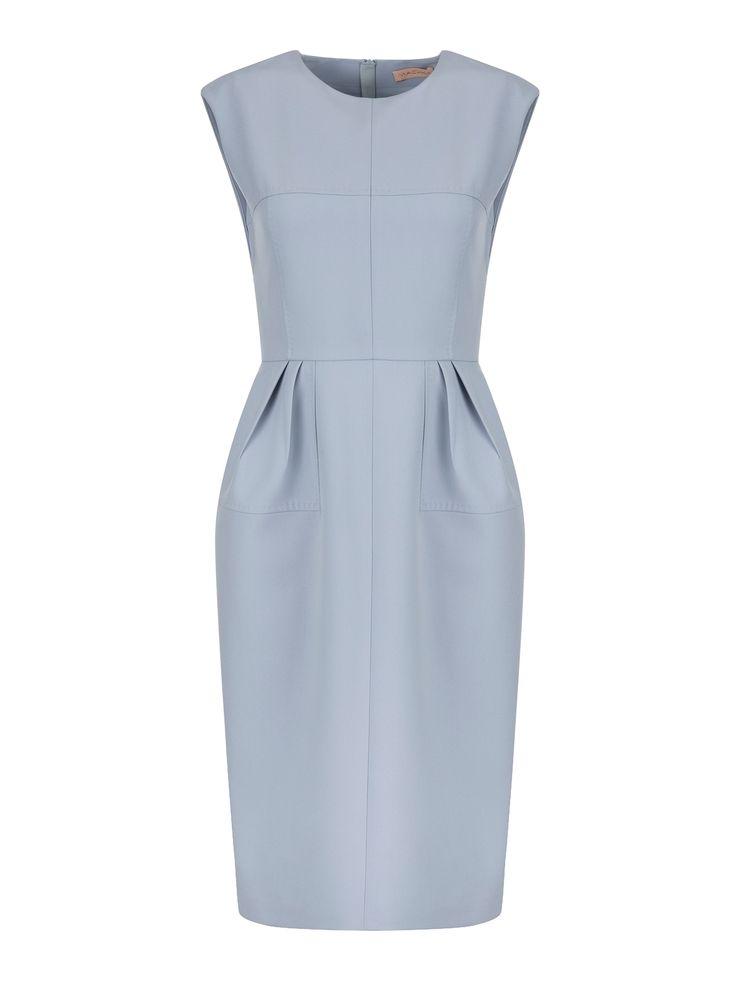 Elbise Modelleri | Abiye Elbise