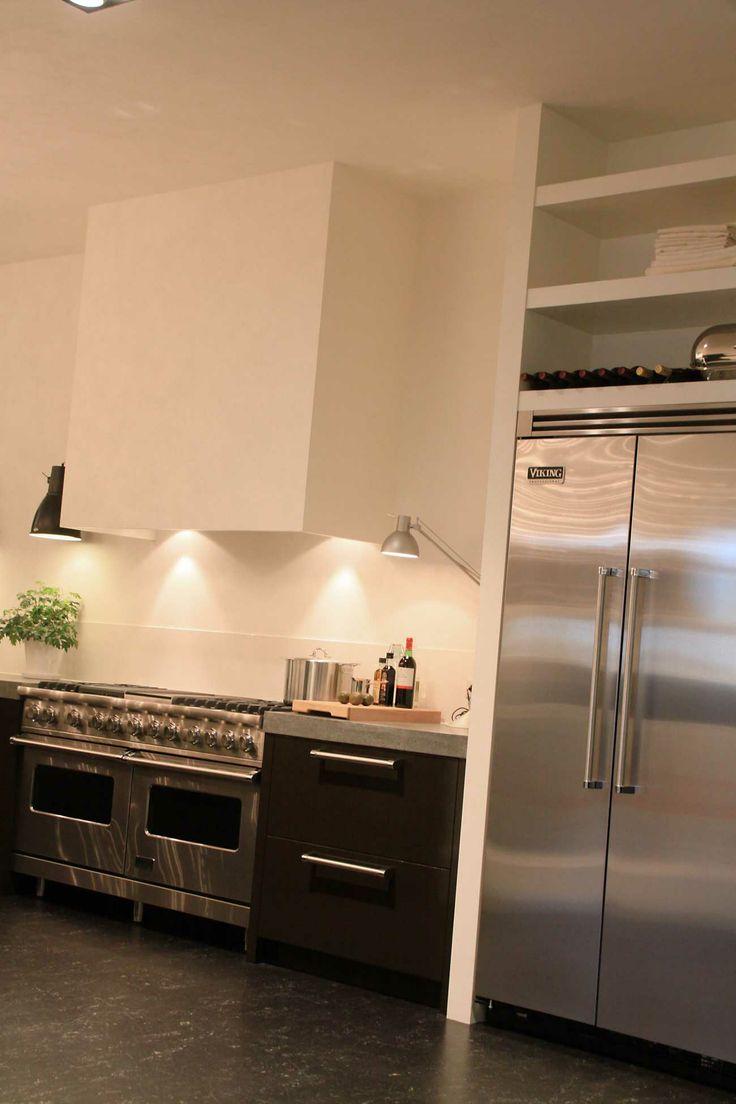 87 besten keukeninrichting Bilder auf Pinterest | Küchen ideen ...