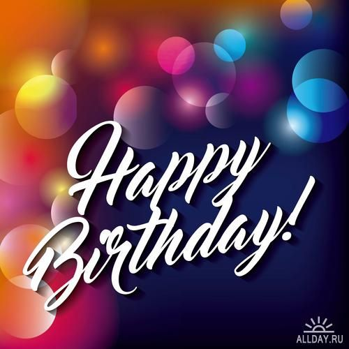 The 25 best Happy birthday images ideas – Images Birthday Greetings