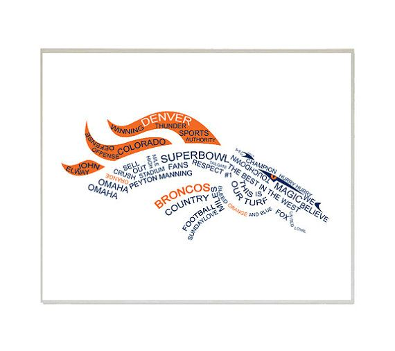 broncos bedroom of as jakarta well decor full wall size colors online denver with for