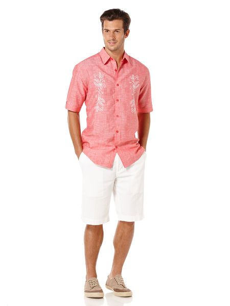 41 best images about men 39 s summer clothing on pinterest for Mens dress shirts black friday