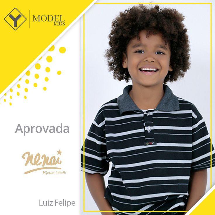 https://flic.kr/p/DGqiEx   Luiz Felipe - Nenai Pijamas - Y Model Kids   Nossos modelinhos foram aprovados para Nenai Pijamas. Parabéns!  #AgenciaYModelKids #YModel #fashion #estudio #baby #campanha #magazine #modainfantil #infantil #catalogo #editorial #agenciademodelo #melhorcasting #melhoragencia #casting #moda #publicidade #kids #myagency #ybrasil #tbt #sp #makingoff