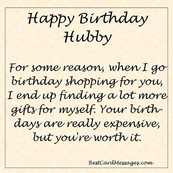Best 25 21 birthday wishes ideas – Funny 21st Birthday Card Messages